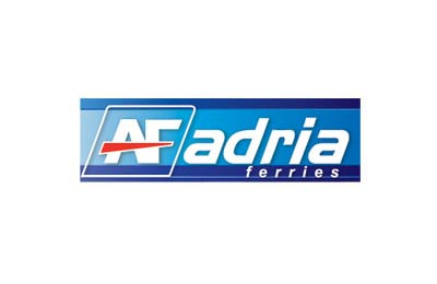 ADRA - Logo