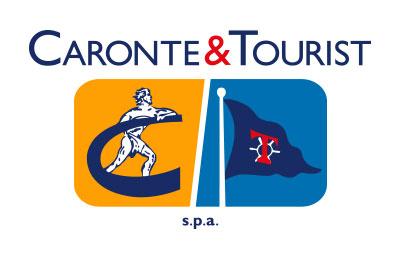 CATO - Logo