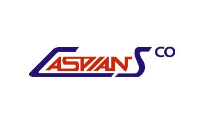 FCAS - Logo