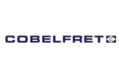 FCOB - Logo