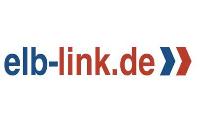 FELK - Logo