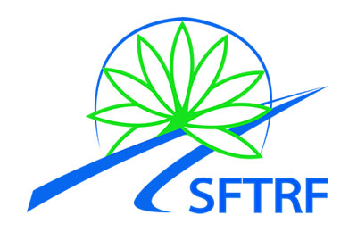 FRRE - Logo