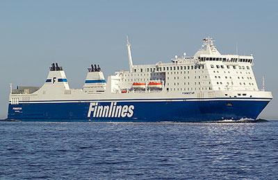 FINN - 5