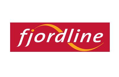 FJOR - Logo
