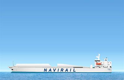 FNRL - 1
