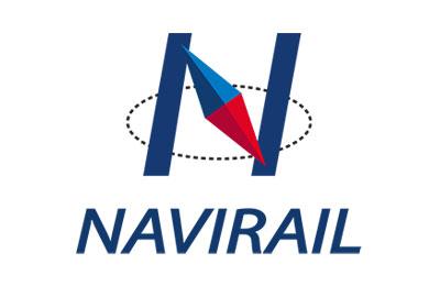 FNRL - Logo