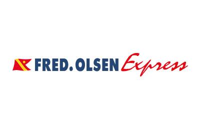 FREO - Logo