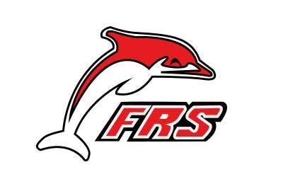 FRSX - Logo
