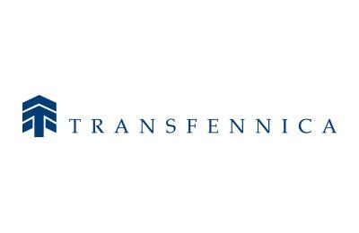 FTFN - Logo