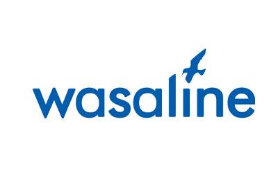 FWAS - Logo