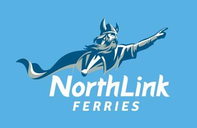 NLNK - Logo
