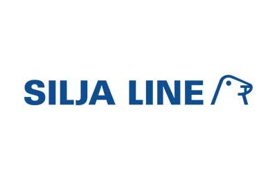 SILJ - Logo