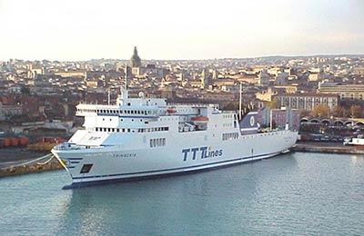 TTTT - 5