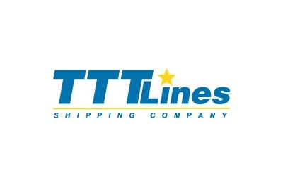 TTTT - Logo