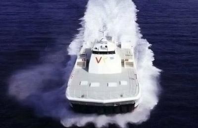 VIRT - 4