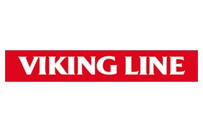 VKNG - Logo