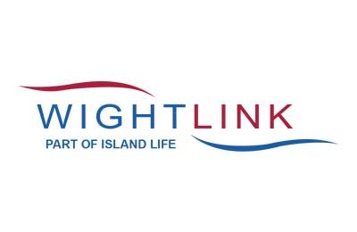 WIGL - Logo