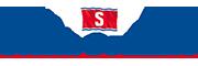 Stena Sea Line
