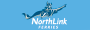 North Link Ferries